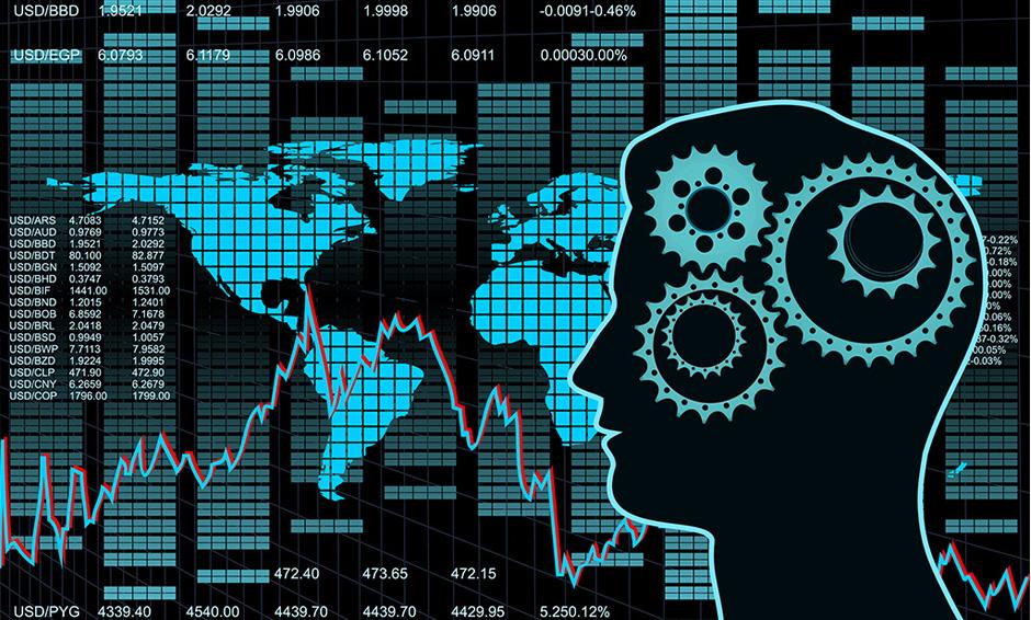 Understanding man-machine interaction
